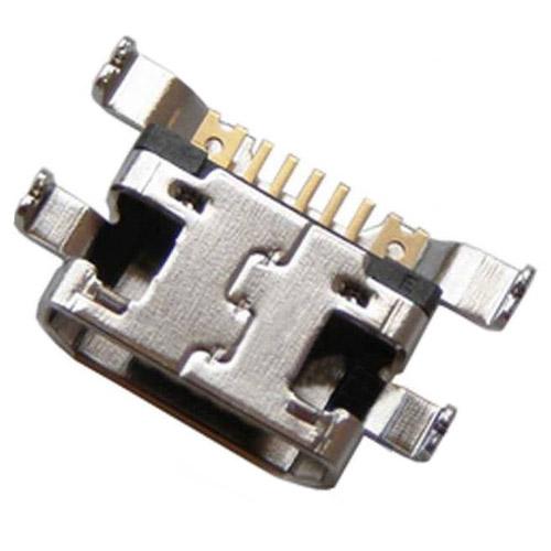 Sustitución Conector de Carga LG G2 Mini