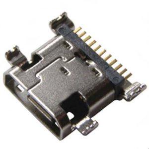 Sustitución Conector de Carga LG G3