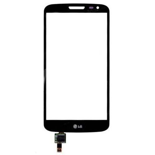 Sustitución Digitalizador Negro LG G2 Mini