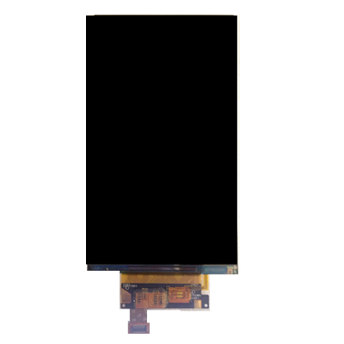 Sustitución Pantalla LCD LG G2 Mini