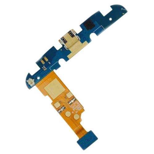 Sustitución Conector de Carga y Micrófono LG Nexus 4