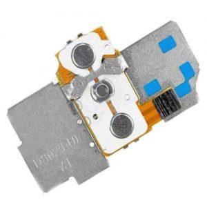 Sustitución Flex de Encendido LG G2