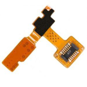 Sustitución Flex Sensor LG G2