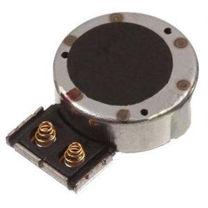 Sustitución Motor Vibrador LG G2