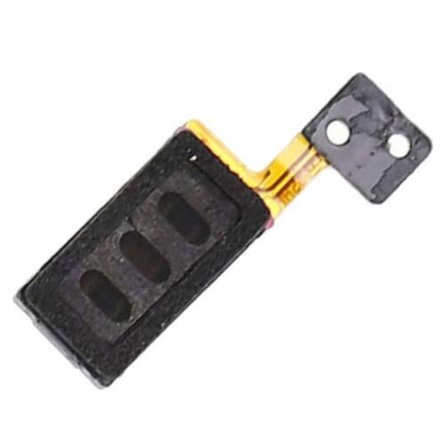 Sustitución Auricular LG K10