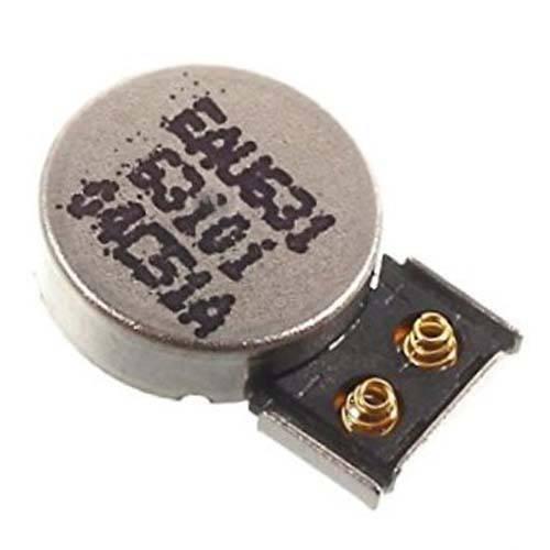 Sustitución Motor Vibrador LG K10