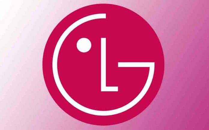 Soporte Técnico Smartphones LG