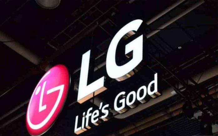 LG cierra una fábrica de pantallas de smartphones por el Coronavirus