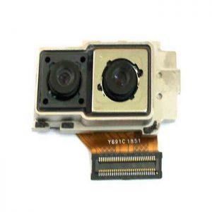 Sustitución Cámara Trasera Dual LG G8 ThinQ