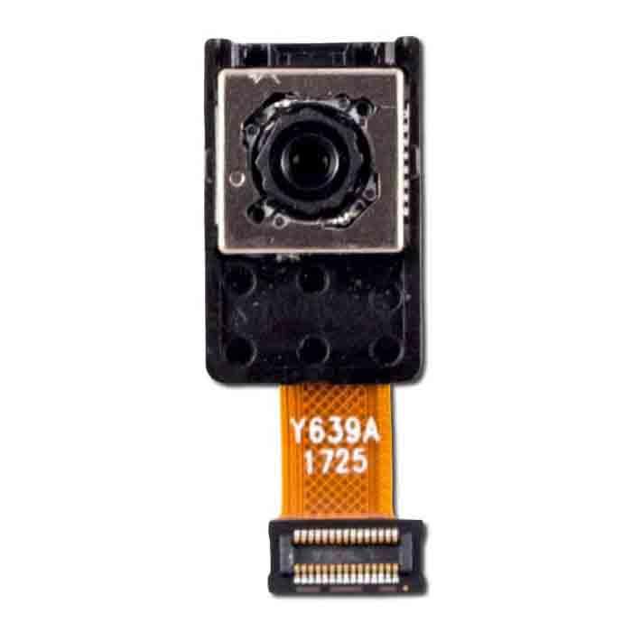 Sustitución Cámara Trasera 16 MP LG V30