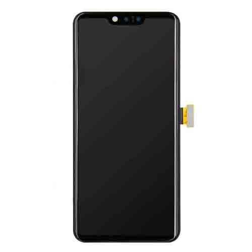 Sustitución Pantalla y Digitalizador LG G8 ThinQ