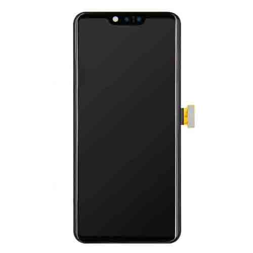 Sustitución Pantalla y Digitalizador LG G8S ThinQ