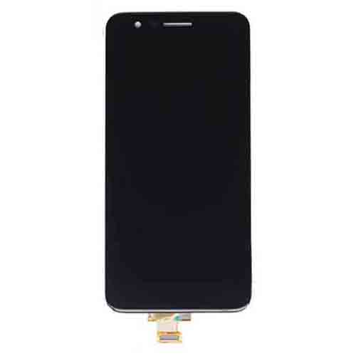 Sustitución Pantalla y Digitalizador LG K11