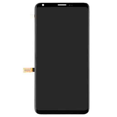 Sustitución Pantalla y Digitalizador LG V30