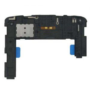 Sustitución Módulo Altavoz y Antena Negro LG G3