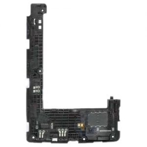 Sustitución Altavoz LG G4 Stylus