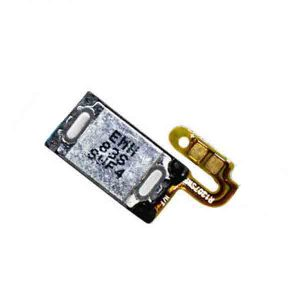 Sustitución Auricular LG G8S ThinQ