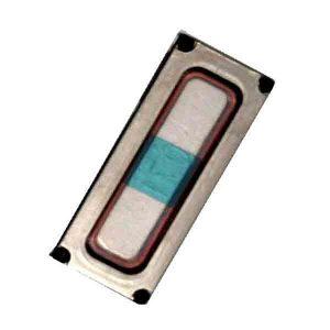 Sustitución Auricular LG K11