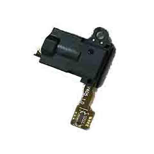 Sustitución Conector de Auriculares LG V40 ThinQ