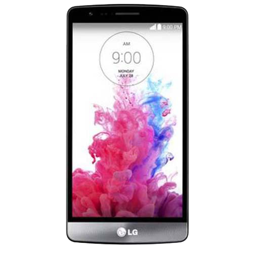 Reparar LG G3s